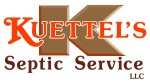 Kuettel's Septic Service