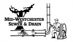 Mid-Westchester Sewer & Drain